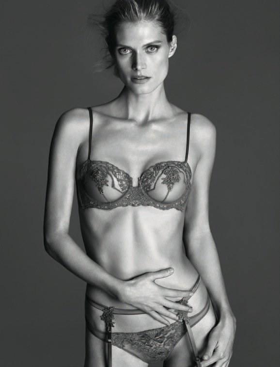 Metro Models Image