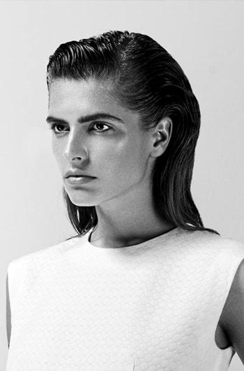 Metro Models Talent